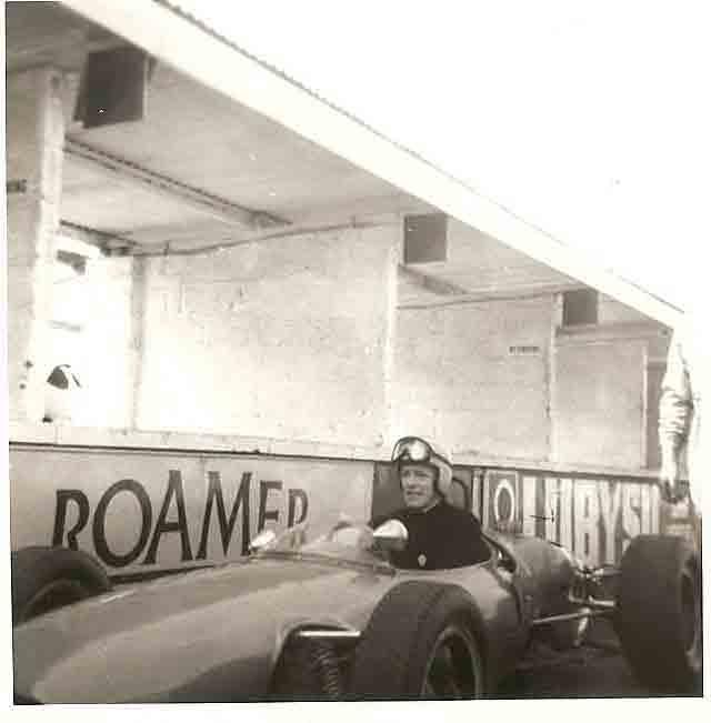 Motorsport 4