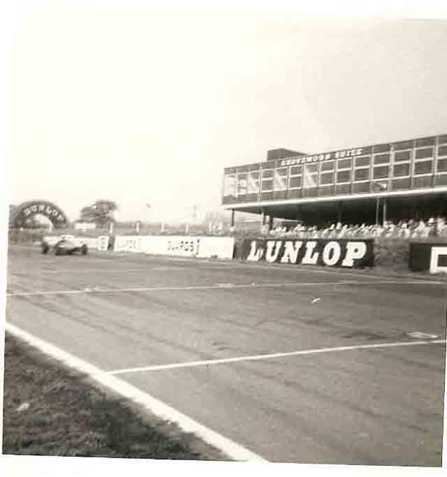Motorsport 6
