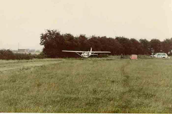 Light Aircraft 4